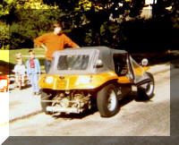 http://jrk.id.au/Vehicles/Vehicle%20Images/1968%20-%20Beach%20Buggy_small.JPG