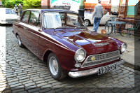http://jrk.id.au/Vehicles/Vehicle%20Images/1963%20-%20Cortina%20Mk1%201200%20two-door_small.jpg