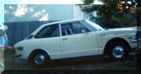 http://jrk.id.au/Vehicles/Vehicle%20Images/1972%20-%20Toyota%20Corolla_small.JPG