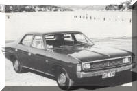http://jrk.id.au/Vehicles/Vehicle%20Images/chrysler_valiant_vh_small.jpg
