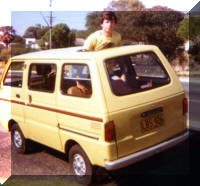 http://jrk.id.au/Vehicles/Vehicle%20Images/1981%20-%20Daihatsu%20Wide%2055_small.JPG