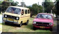 http://jrk.id.au/Vehicles/Vehicle%20Images/1983%20-%20Daihatsu%20Wide%2055%20+%20Morris%20Marina%206_small.JPG