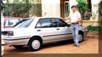 http://jrk.id.au/Vehicles/Vehicle%20Images/1989%20-%20Holden%20Astra_small.JPG