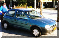 http://jrk.id.au/Vehicles/Vehicle%20Images/1997%20-%20Barina_small.JPG