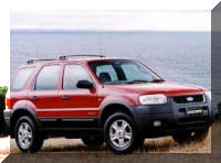 http://jrk.id.au/Vehicles/Vehicle%20Images/2006_Ford_Escape_small.jpg