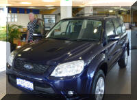 http://jrk.id.au/Vehicles/Vehicle%20Images/2011%20-%20Ford%20Escape_small.jpg