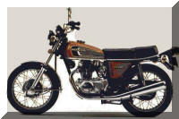 http://jrk.id.au/Vehicles/Vehicle%20Images/Honda%20CB250T%2073_small.jpg
