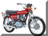 http://jrk.id.au/Vehicles/Vehicle%20Images/1973%20-%20Yamaha%20YAS1%20125cc_small.jpg