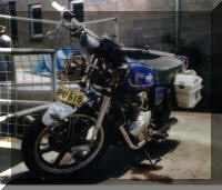 http://jrk.id.au/Vehicles/Vehicle%20Images/1982%20-%20Yamaha_small.JPG